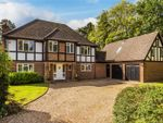 Thumbnail for sale in Pepper Close, Caterham, Surrey