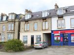 Thumbnail to rent in Clifton House, Cove