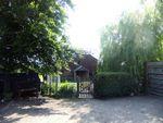 Property history Pleydells, Rushlake Green TN21