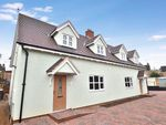 Thumbnail to rent in Mission Hall Lane, Stoney Common Road, Stansted