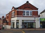 Thumbnail to rent in Mansfield Road, Nottingham