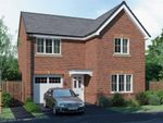 """Thumbnail to rent in """"The Tweed"""" at Ambridge Way, Seaton Delaval, Whitley Bay"""