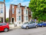 Thumbnail to rent in Elphinstone Road, Southsea