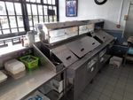 Thumbnail for sale in Fish & Chips WF5, West Yorkshire