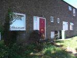 Thumbnail to rent in Sandpiper Lane, Wellingborough
