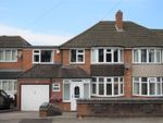 Thumbnail to rent in Eden Road, Solihull