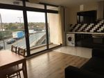 Thumbnail to rent in 1D Caxton Road, Merton