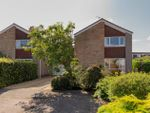 Thumbnail to rent in 1 Loch Place, South Queensferry