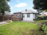 Thumbnail for sale in Mossfield Road, Farnworth, Bolton