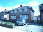 Thumbnail for sale in Park Road, Enfield