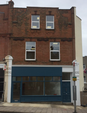 Thumbnail to rent in 116 St. Margarets Road, St. Margarets