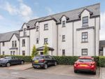 Thumbnail for sale in Castlefield Court, Millerston, Glasgow