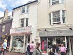 Thumbnail to rent in Bond Street, Brighton
