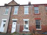 Thumbnail to rent in Monksclose Road, Carlisle, Cumbria