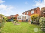 Thumbnail for sale in Marigold Way, Bedford