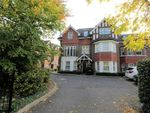 Thumbnail to rent in Pembroke Road, Woking