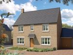 """Thumbnail to rent in """"The Ansell"""" at Manning Close, Bloxham, Banbury"""