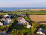 Thumbnail for sale in Harlyn Bay Road, Harlyn Bay, Padstow