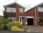 Thumbnail for sale in Hazel Close, Droitwich