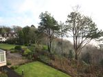 Thumbnail to rent in 14 Alexander Hall, Avonpark, Limpley Stoke, Wiltshire
