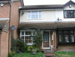 Thumbnail to rent in Hill Top, Tonbridge