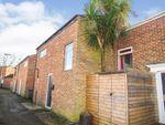 Thumbnail for sale in Butler Close, Basingstoke