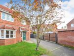 Thumbnail for sale in Dudley Doy Road, Southwell