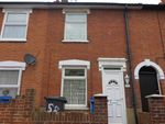 Thumbnail to rent in Ann Street, Ipswich, Suffolk