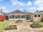 Thumbnail for sale in Brockman Crescent, Dymchurch, Romney Marsh, Kent