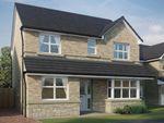 Thumbnail to rent in Kilcruik Road, Kinghorn, Burntisland, Fife