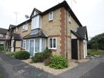 Thumbnail to rent in Todd Crescent, Kemsley, Sittingbourne