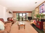Thumbnail for sale in Keats Road, Larkfield, Aylesford, Kent