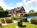 Thumbnail for sale in Le Grand Chene, Tilburstow Hill Road, South Godstone