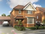"""Thumbnail to rent in """"The Heywood"""" at Parkers Road, Leighton, Crewe"""