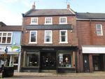 Thumbnail to rent in Skinnergate, Darlington