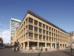 Thumbnail to rent in George House, 50 George Square, Glasgow
