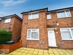 Thumbnail for sale in Windsor Road, Slough, Berkshire