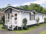 Thumbnail for sale in Greenacres Park, Adbolton Lane, West Bridgford, Nottinghamshire