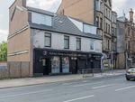 Thumbnail for sale in Wellmeadow Street, Paisley, Renfrewshire