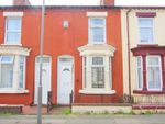 Thumbnail to rent in Bligh Street, Wavetree, Liverpool