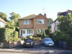 Thumbnail to rent in Station Road, Amersham