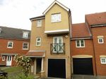 Thumbnail to rent in Cooke Close, Chafford Hundred, Grays