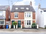 Thumbnail to rent in Barford Road, Bloxham