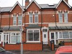 Thumbnail to rent in Brixham Road, Edgbaston, Birmingham