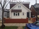 Thumbnail to rent in Charter House, Wembley