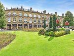 Thumbnail to rent in Grosvenor Buildings, Crescent Road, Harrogate