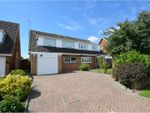 Thumbnail to rent in Norsey View Drive, Billericay