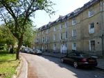 Thumbnail to rent in Widcombe Crescent, Bath