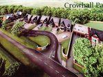 Thumbnail for sale in Crowhallpark, Cramlington