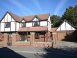 Thumbnail for sale in Freeman Way, Emerson Park, Hornchurch